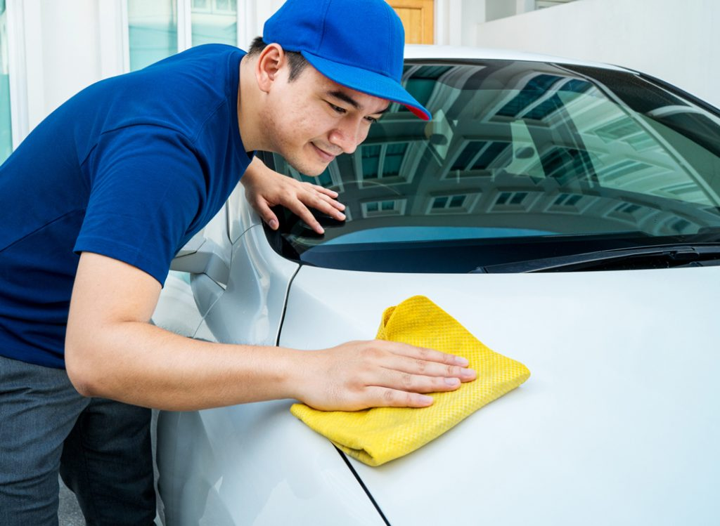 RJD-Classic-Car-Wash-Auto-Detail