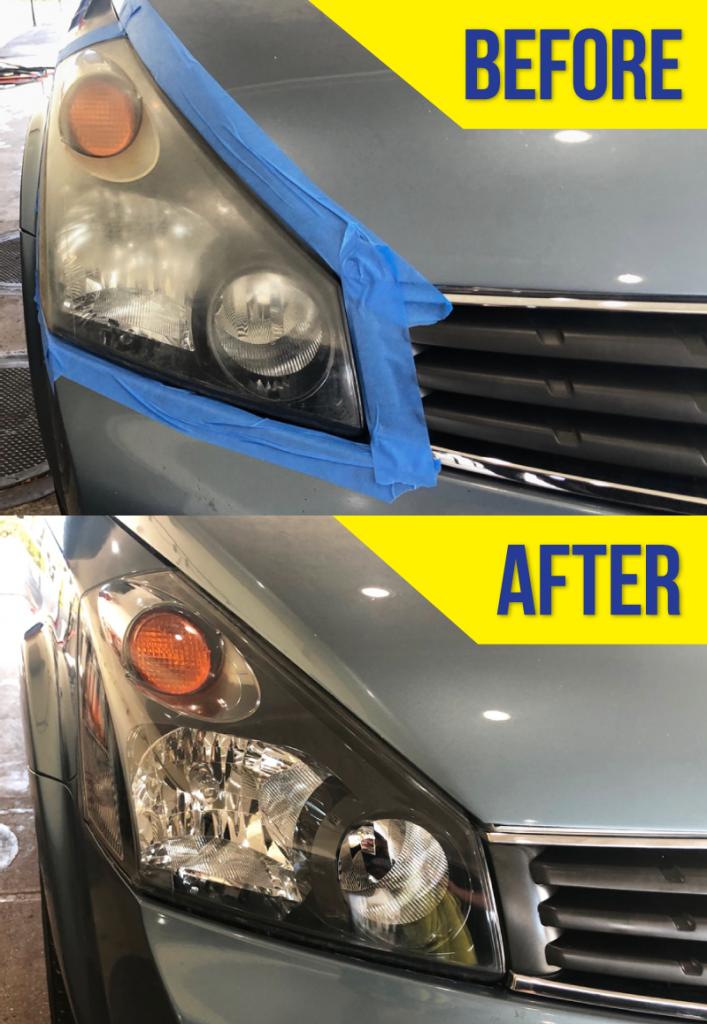 RJD-Classic-Car-Wash-Headlight-Restoration