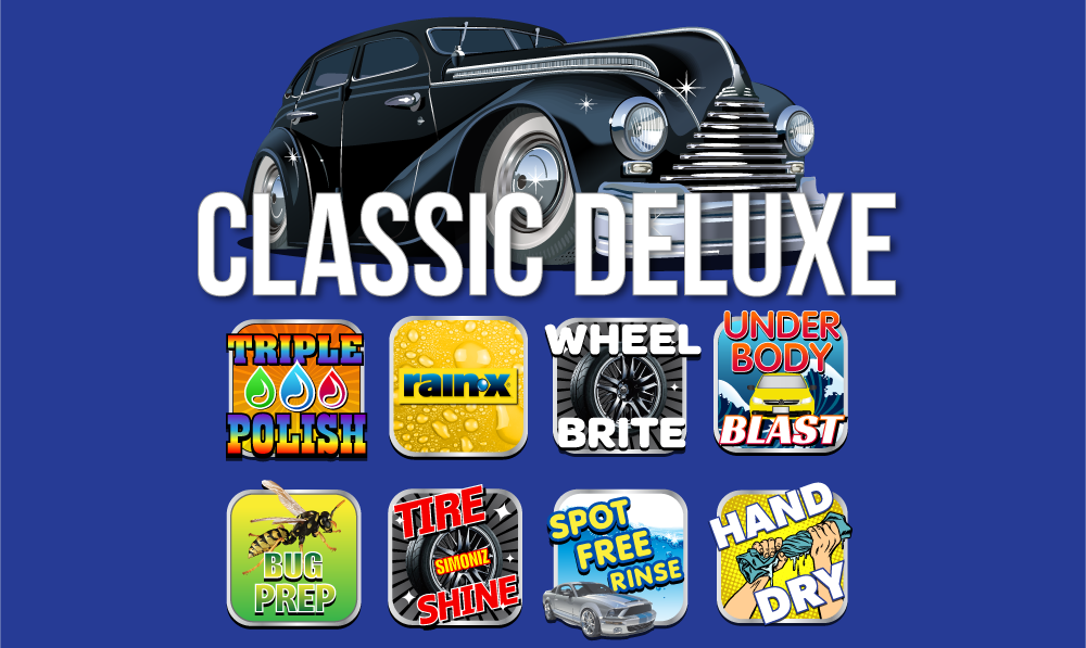 RJD-Classic-Car-Wash-Tunnel-Classic-Deluxe