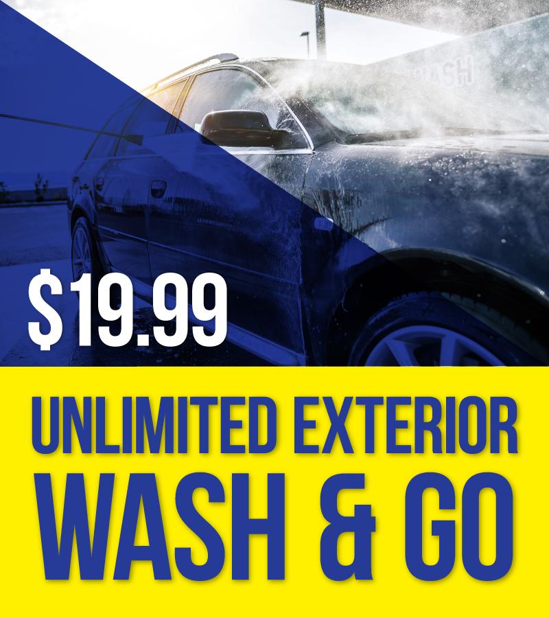 RJD-Unlimited-Exterior-Wash-n-Go3