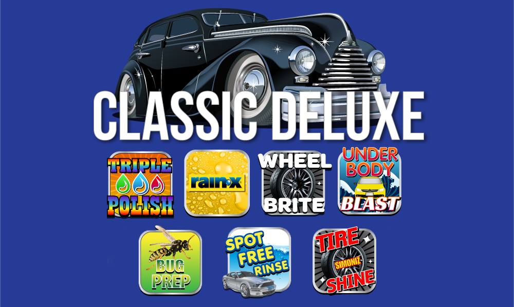 RJD-Classic-Car-Wash-Tunnel-Classic-Deluxe_New