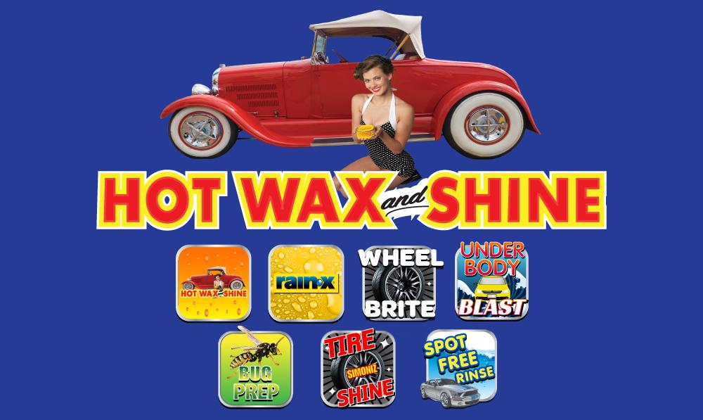 RJD-Classic-Car-Wash-Tunnel-Hot-Wax-Shine_New